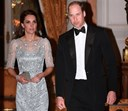 príncipe William, kate middleton, paris