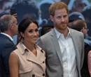 harry e meghan, meghan markle, principe harry, duques de sussex, realeza, uk, london