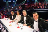Final Got Talent Portugal