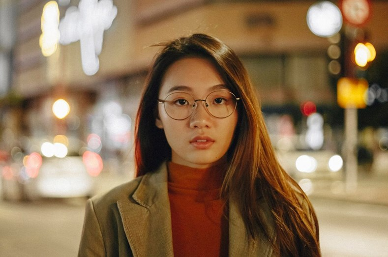 eb9b42a7e2a49 Os 4 modelos de óculos que vamos usar em 2019 - Tendências - FLASH!