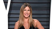 29. Jennifer Aniston